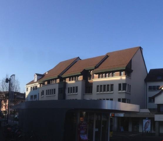 Büro / Praxisräume an zentraler Lage in der Altstadt von Lie 20795739
