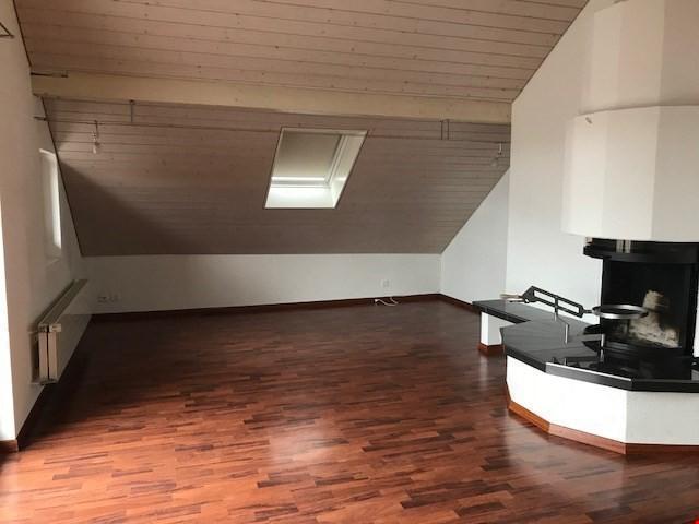Zentrale 3.5-Zimmerwohnung im Dachgeschoss 31319893