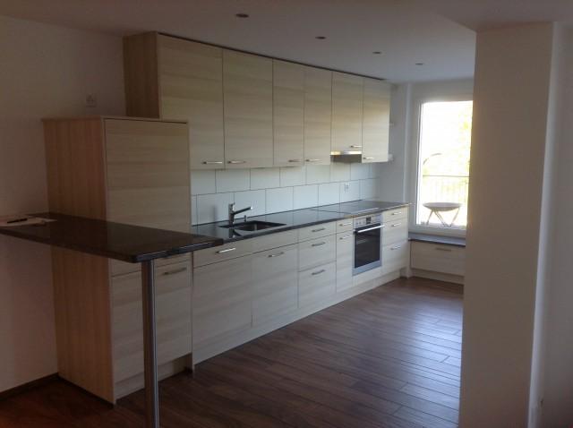 Zu vermieten 2,5 Zimmer Wohnung 21638317