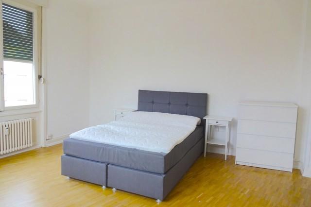 Modernes WG-Zimmer in Basel 26241811
