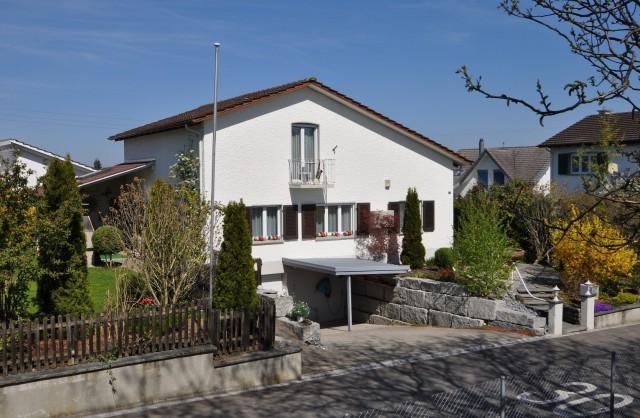 Hübsches Haus in Seenähe 24059538