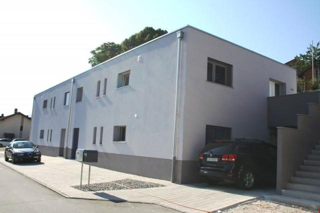 2 MOIS GRATUITS - Joli appartement neuf de 4,5 pièces avec t 26692332
