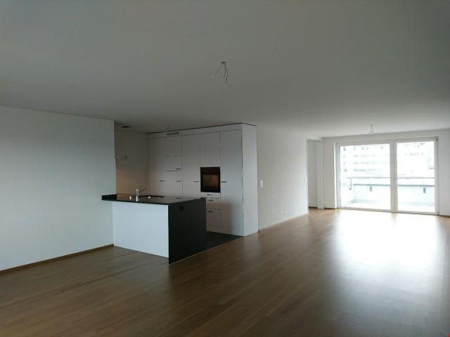 Modernes wohnen an zentraler Lage 32402648