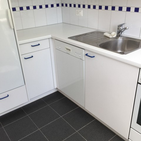 Steffisburg-Schwäbis 32379118
