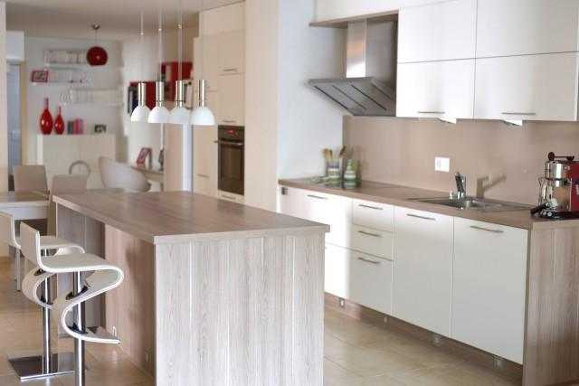 Appartement 4.5 pieces (135 m2) 24795532