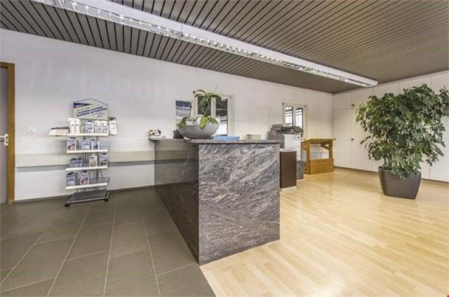 Büroräume in Freidorf 28802469