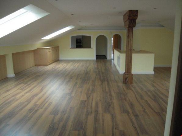 murgenthal immobilien haus wohnung mieten kaufen in der schweiz. Black Bedroom Furniture Sets. Home Design Ideas