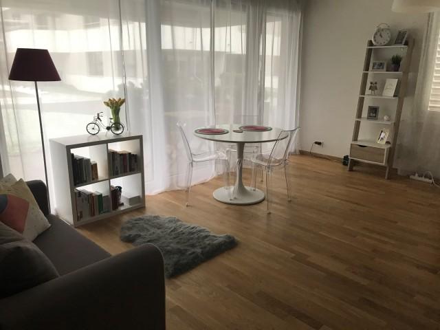 Bel appartement de 1.5 pièces avec terrasse 31773045