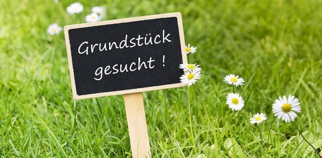 GRUNDSTÜCK FÜR RETAILER GESUCHT !!! 26651777