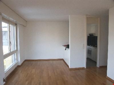 2.5-Zimmerwohnung in Schwarzenburg 27432334
