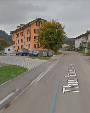 Preishit! Inkl. Parkplatz/NK - renoviert - ruhig - Top Lage  22399818