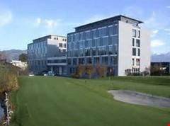 Gewerbezentrum Tempelhof 26357714