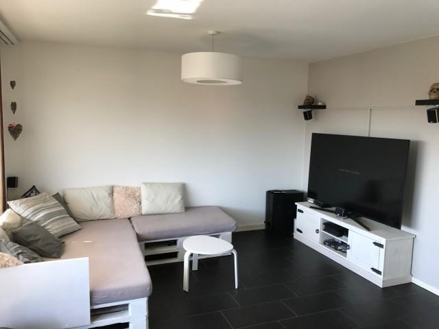 Sehr schöne 5 1/2 Zimmer Maisonette-Attika-Wohnung 21666914