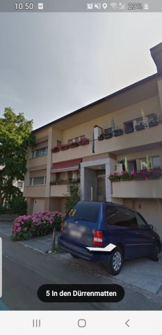 zu vermieten 4 Zimmerwohnung an ruhiger Lage 31519332