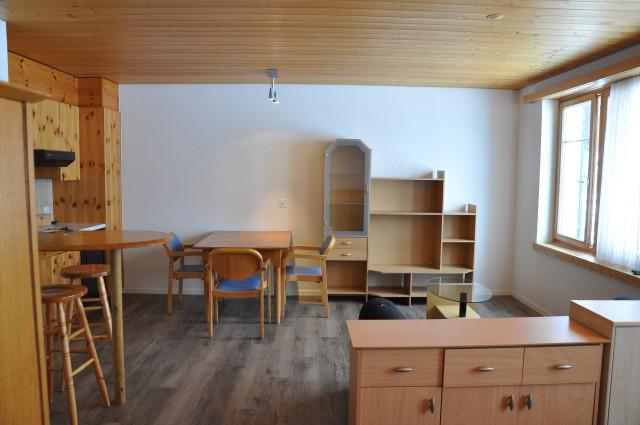 Schönes, helles Studio 24462067