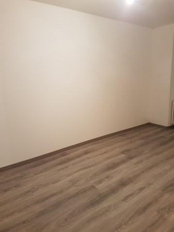 Appartement à louer à Boncourt 26679467