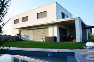 Exklusives Traumhaus mit unverbaubarer Weitsicht 25983206