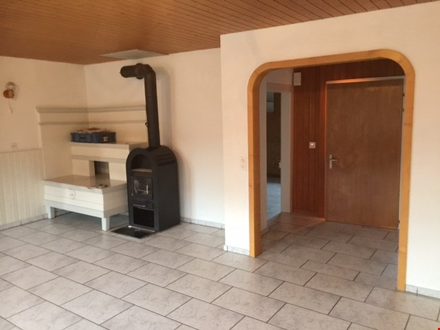 5 Zimmer Wohnung 22770838