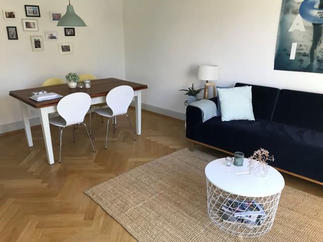 2.5 Zimmer-Wohnung in Breitenrain 31086840