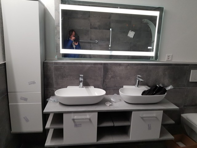 Neue 3.5 Zimmer Wohnung zu vermieten 31810977