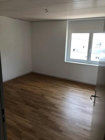 frisch renovierte 4.5 Zimmerwohnung 31461641