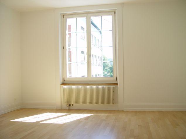Zentral gelegene, schöne 3.5-Zimmer-Wohnung in der Länggasse 31099219