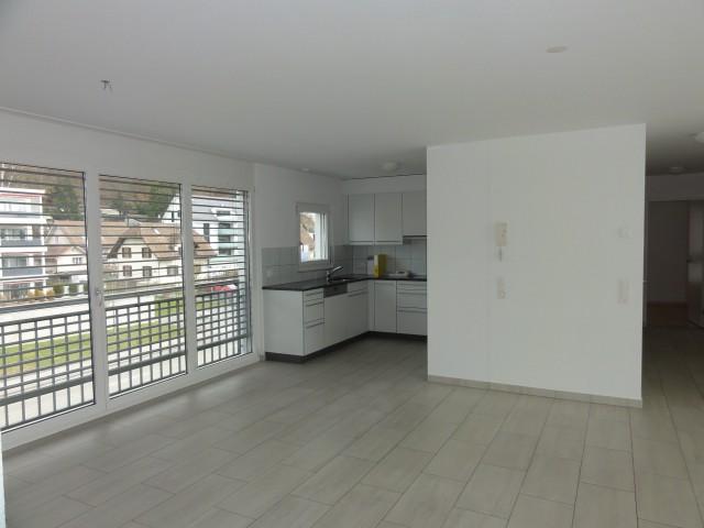 4.5-Zimmerwohnung im Dorfchärn 27513737