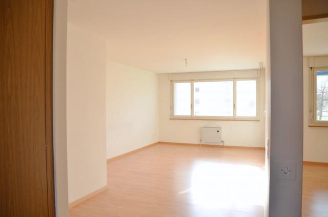 Endlich ein Eigenheim! 22070031