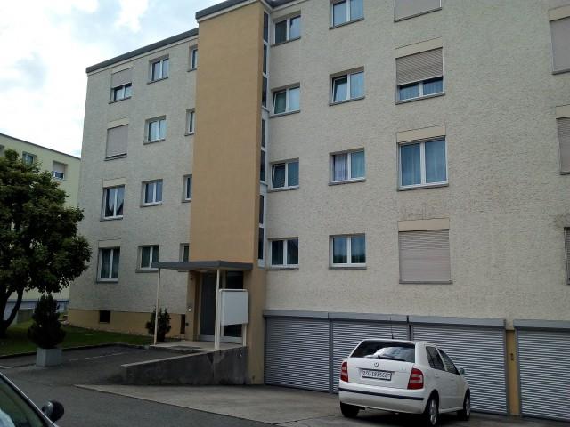 3 Zimmer Wohnung 30688146