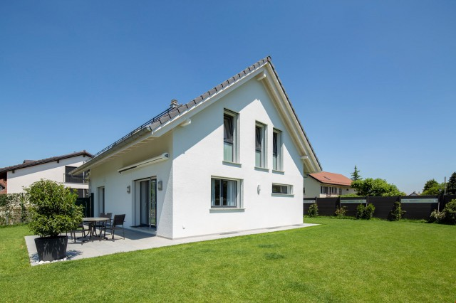 bercher immobilier maison appartement louer vendre en suisse. Black Bedroom Furniture Sets. Home Design Ideas