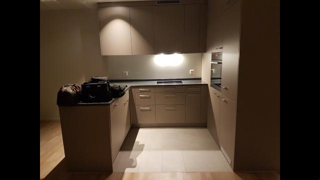 Moderne Neubau Wohnung in Liestal City zu vermieten 20420237