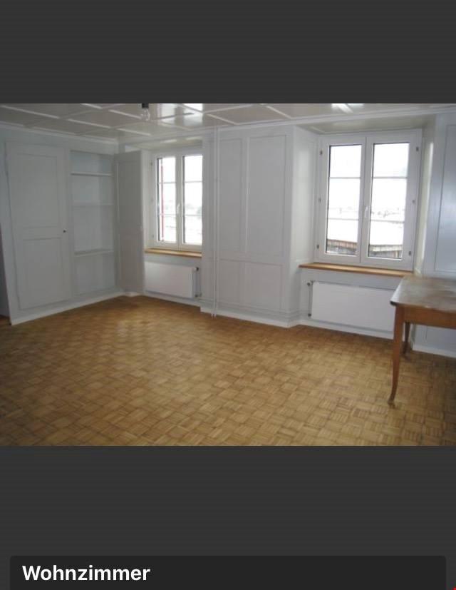 Wunderschöne, renovierte 3 Zimmer Wohnung 50qm2, in Ennenda/ 30727081