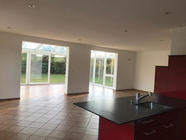 Très belle maison récente à louer 6 pièces à Montagny (FR) 32304191