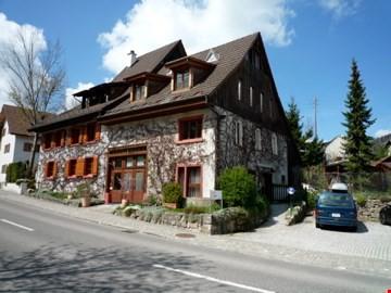 Bijoux 4-Zi.-Whg. Toplage Baselland Liebhaberobjekt per sofo 25972838
