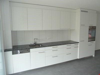 4.5-Zimmerwohnung in Riggisberg 22377801