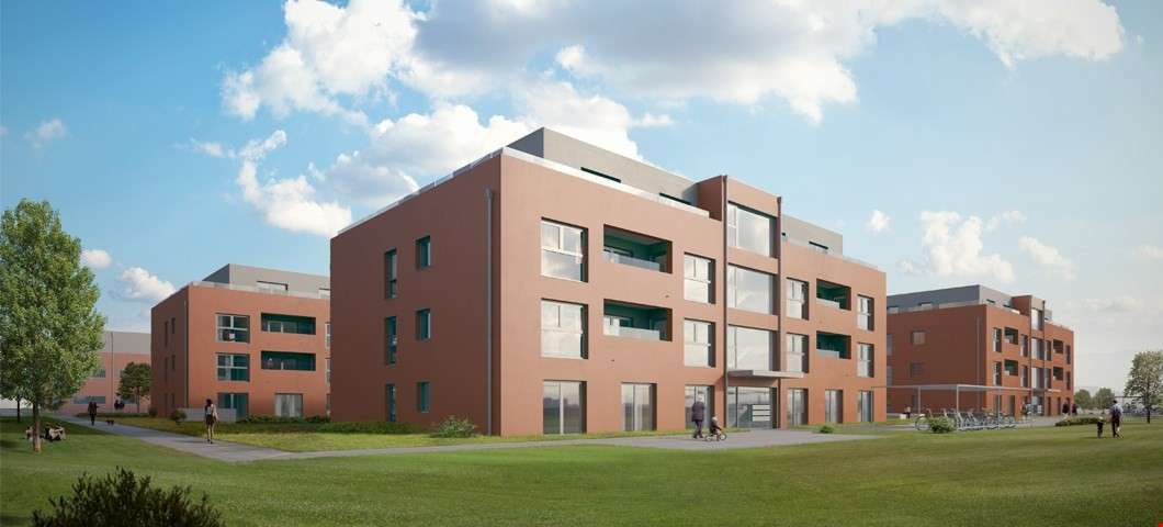 zuchwil immobilier locations maison appartement louer en suisse. Black Bedroom Furniture Sets. Home Design Ideas