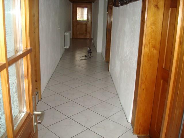 Wohnung im Bauernhaus 29923337