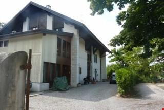 Appartement à louer à Pregny Chambésy ( Genève ) 24050418