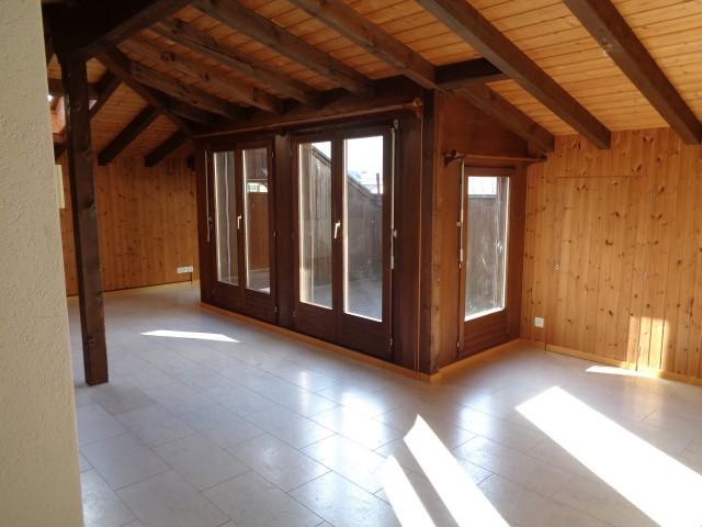 3 Zimmer-Wohnung im Zentrum von Oberurnen GL 32752834