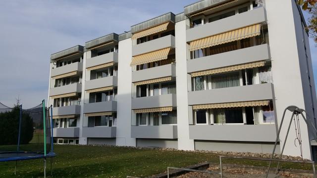 helle und charmante 3-Zimmer-Wohnung 31759138