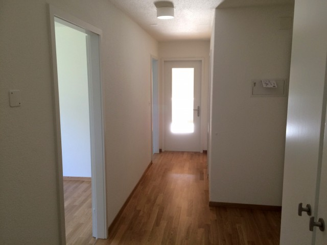 Gemütliche- und helle 3.5 Zimmerwohnung zu vermieten 29632225