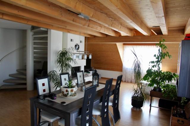 Schöner Wohnen in der Breite Nürensdorf, Seewadel 3 26358112