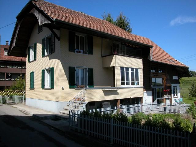 uetendorf immobilien haus wohnung mieten kaufen in der schweiz. Black Bedroom Furniture Sets. Home Design Ideas