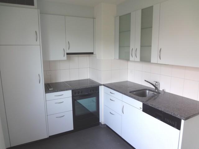 Sonnige 4-Zimmer-Wohnung in Ostermundigen 31460406