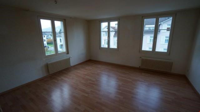 3.0 Zimmer-Wohnung/2.OG zu vermieten 20370072