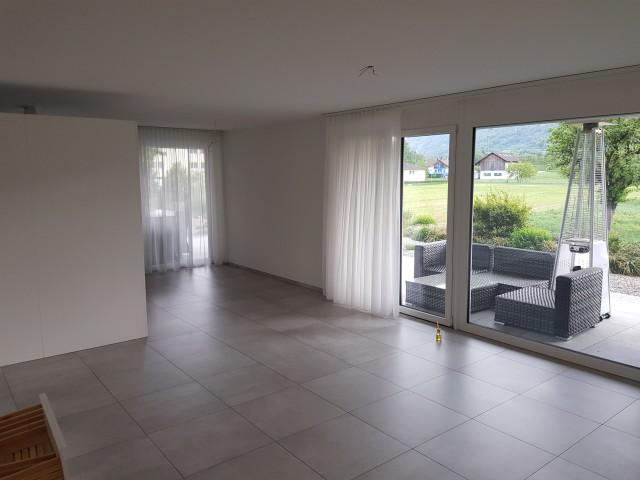 «Grosszügige 3½-Zimmer-Wohnung: Preis verhandelbar» 24345617