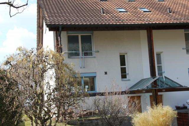 Eckhaus an Top Lage 24512686