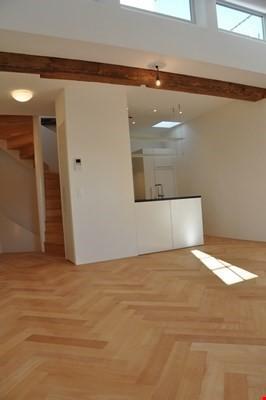 originelle 2.5-Zimmerdachwohnung im Herzen der Stadt Bern 21680559
