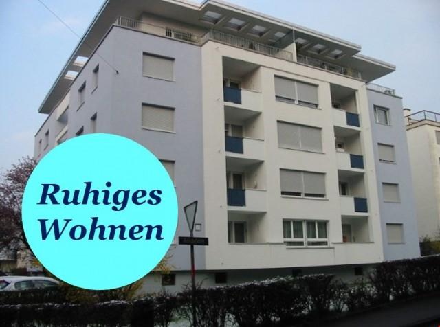Ihr neues Zuhause in Kriens 26289892