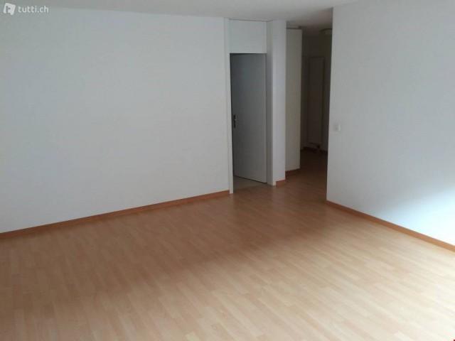 2.5 Zimmerwohnung in der Neustadt gesucht? 31519330